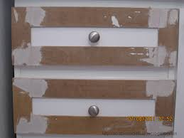 Putting Trim On Cabinets by Diy Adding Trim To Kitchen Cabinet Doors Nrtradiant Com