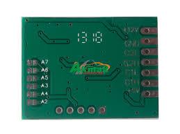 mercedes alarm system car alarm system canemu can filter 3 in 1 emulator bmw mercedes