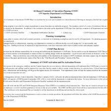 mission statement resume art resumes