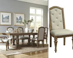 Pulaski Living Room Furniture Dining Room Furniture Home Living Furniture