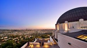 7 best views in la accessible by