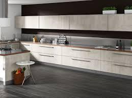 buy kitchen cabinets online canada sinulog us wp content uploads 2018 03 rta kitchen