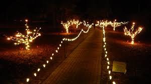 hopeland gardens christmas lights hopeland gardens christmas lights lighting ideas