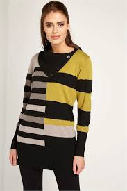 womens knitted jumpers 2017 knitwear roman originals