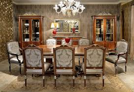 Royal Dining Room by Dining Sets U2013 Infinity Furniture Imports