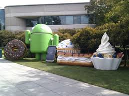 android statues ridecolorfully to s android operating system statues in