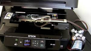 chip resetter epson xp 305 ciss continuous ink system fits epson expression xp 302 xp 305