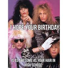 Birthday Memes For Women - 150 happy birthday memes dank memes only