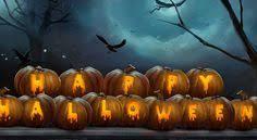 halloween hd wallpapers 2016 halloween pinterest halloween halloween hd wallpapers 1920x1080 google search halloween