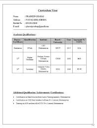 Diploma In Civil Engineering Resume Sample Exle Of College Grad Resume 28 Images Engineering Phd Resume