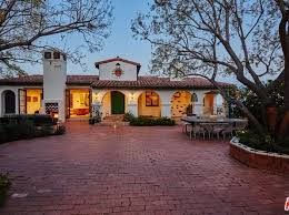 buy home los angeles hollywood hills real estate hollywood hills los angeles homes for