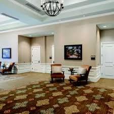 hotels with 2 bedroom suites in savannah ga embassy suites savannah historic district 73 photos 72 reviews
