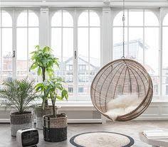 hã ngesessel wohnzimmer möbel wohnzimmer selber bauen hängesessel livingroom