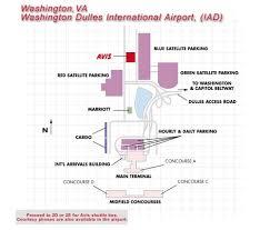 washington dc airports map obryadii00 map of washington dc airports