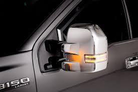 nissan altima 2005 mirror putco chrome mirror trim chrome side view mirror covers