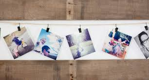 how to use your photos as creative gifts going home to roost