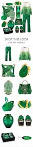 gucci home decor something green