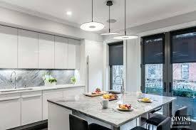 removable kitchen backsplash removable kitchen backsplash large size of removable kitchen on