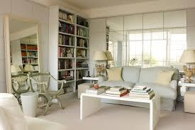decorating small livingrooms small living room design photos thecreativescientist