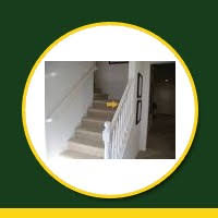 Banister Meaning In Hindi Banister Meaning In Hindi Banister In Hindi Definition And