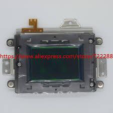 online get cheap nikon filtro passa baixa aliexpress com