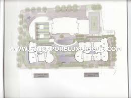 st regis residences site floor plan singapore luxurious property