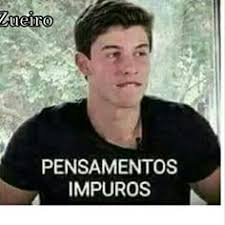 Shawn Meme - pin by isabelle trevino on shawn mendes pinterest shawn mendes