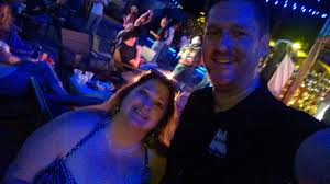 2017 throttle fest at the house of blues myrtle beach wiwf fm