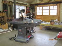 Canadian Woodworking Magazine Forum by 19 Best Antique Table Saw Images On Pinterest Vintage Tools