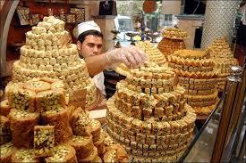 حلويات رمضانية Images?q=tbn:ANd9GcRFqiHH1cgYPdxIWoI5dniRCuboNRGf9EMBiPM9mBL7cWA5JIFb