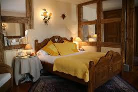 chambre d hote spa alsace chambres d hôtes et spa à rodern alsace chagne ardenne lorraine