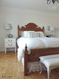 chambre des projet de décoration dans la chambre des maîtres rêver en couleur