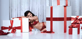 gift ideas the intimissimi christmas gift guide
