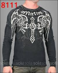 ls online promo code affliction avila l s tees affliction wholesale clothing