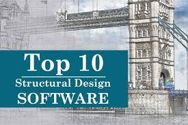 3d home design software top 10 top 10 civil design software 2d and 3d latest 2017 list civil