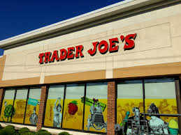 what it s like to work at trader joe s popsugar food