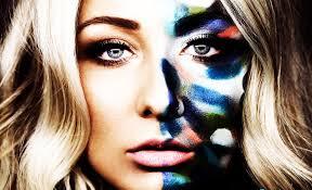 madeline merlo war paint lyric video youtube