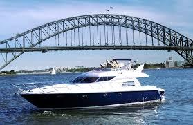 sydney harbour cruise stylish all inclusive bucks cruise platinum feb oct
