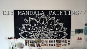 home decor paintings diy home decor paintings diy home decor paintings diy 49