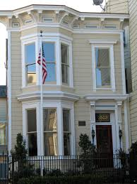 American Home Design Windows Quality Roofing Restoration Construction Window Replacement
