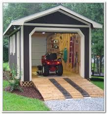 Backyard Shed Bar Impressive On Backyard Shed Plans Ideas 1000 Images About Shed On