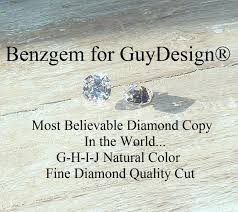 best places to buy engagement rings wedding rings best place to buy tags where to buy a wedding ring