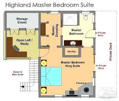 master bedroom suite plans add on master bedroom suite plans floor master bedroom