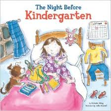 preschool graduation gifts graduation gift ideas for kindergarten to college saving by