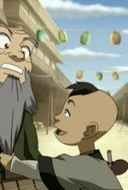 avatar airbender season 2 episode 15 rotten tomatoes