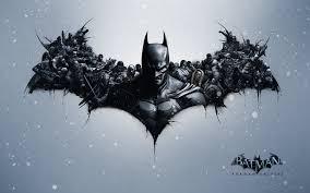 63 batman logo hd wallpapers backgrounds wallpaper abyss