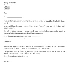 epic ideal cover letter length 59 on amazing cover letter with