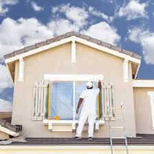 house painting services painter painting services floor resurfacing cheyenne wy