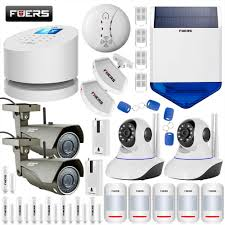 Alarm Systems by Popular Indoor Alarm Systems Buy Cheap Indoor Alarm Systems Lots