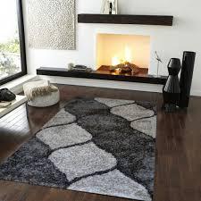 area rugs extraordinary wool shag rug wool shag rug amazing shag
